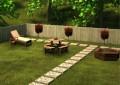 Garden Decor...