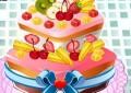 My Dream Cak...
