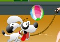 Dog_Trainer_...