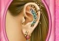 Ear Decor