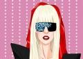 Lady Gaga Dr...