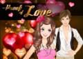 Proof of lov...