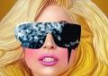 Lady Gaga Ma...