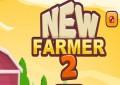 New Farmer ...