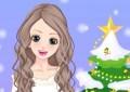 Christmas Br...