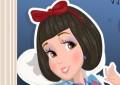 Snow White's...