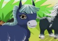 Horse Farm A...