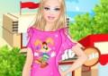 Barbie Shopp...