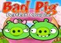 Bad Pig Perf...