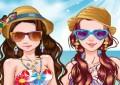 Summer Frien...
