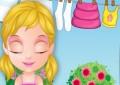 Baby Barbie ...