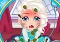 Baby Elsa Da...