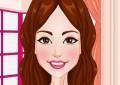 Selena Gomez...