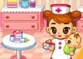 Daycare nurs...