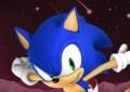 Sonic Rescue...