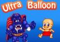 Ultra Ballon