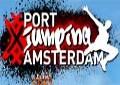 Port Jumping