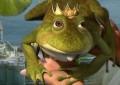 Shrek Long L...