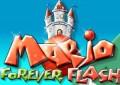 Mario Foreve...