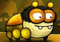 Jurassic Bug
