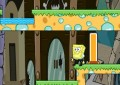 SpongeBob Escape 3