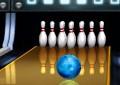 Staňte se Bowlingovým králem