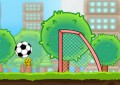 Supper Soccer Star 2