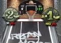 Cage Basketball