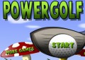 Power Golf