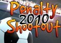Penalty shotout 2010