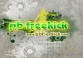 PB Freekick