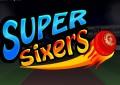 Super Sixers