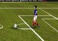 World Cup 1o...