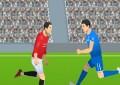 Referee Chal...