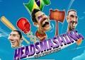 HeadSmashing...