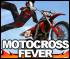 Motocross fewer