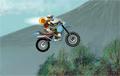 Nuclear Motocross