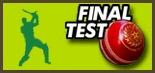Total kriket