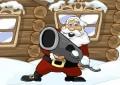 Christmas Bo...