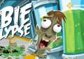 Zombie Typoc...
