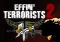 Effin Terror...