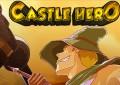 Castle Hero