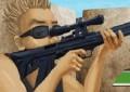 Target Shoot