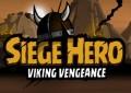 Siege Hero: ...