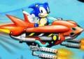 Sonic Sky Im...