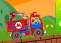 Mario Zombie...