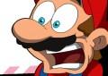 Mario Shoot ...