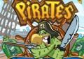 Pirates S.O....