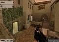 Counter Strike De Aisle Esl