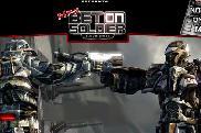 Beton Solider